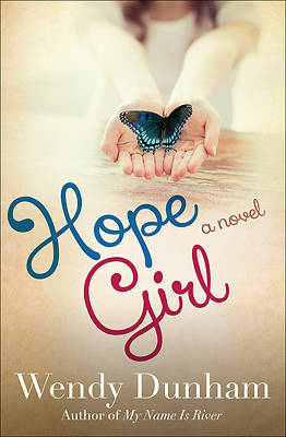 Hope Girl [ePub Ebook]