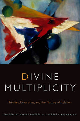 Picture of Divine Multiplicity