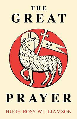 Picture of The Great Prayer
