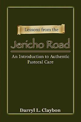 Lessons from the Jericho Road