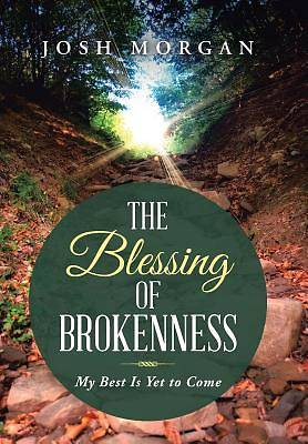 Picture of The Blessing of Brokenness