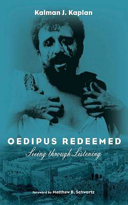 Picture of Oedipus Redeemed