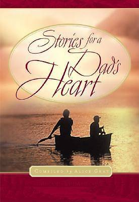 Stories For A Dads Heart