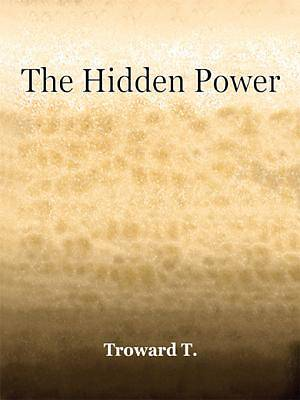 The Hidden Power [Adobe Ebook]