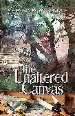 The Unaltered Canvas