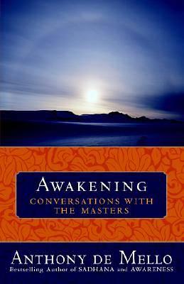 Picture of Awakening