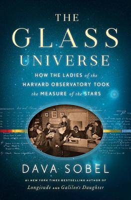 Picture of The Glass Universe