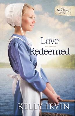 Picture of Love Redeemed