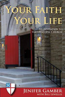 Your Faith, Your Life - eBook [ePub]