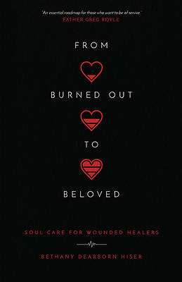 Picture of From Burned Out to Beloved