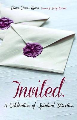 Picture of Invited