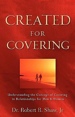 Created for Covering