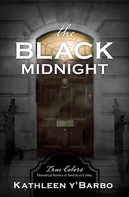 Picture of The Black Midnight