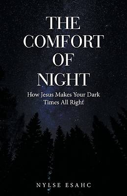 Picture of The Comfort of Night
