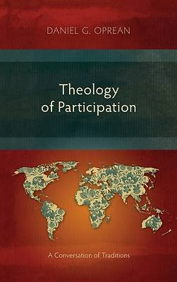 Picture of Theology of Participation
