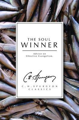 Picture of Soul Winner