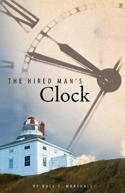 Picture of The Hired Man's Clock