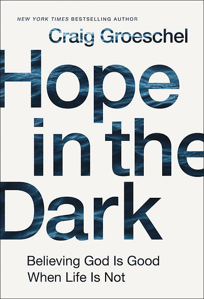 Picture of Hope in the Dark
