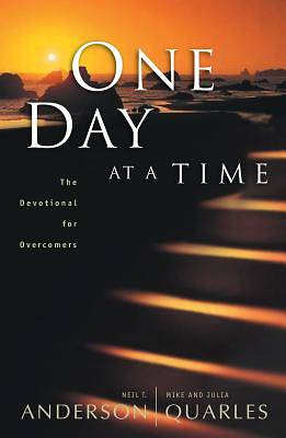 One Day at a Time [ePub Ebook]