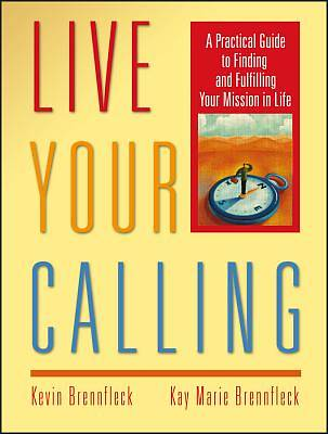 Live Your Calling