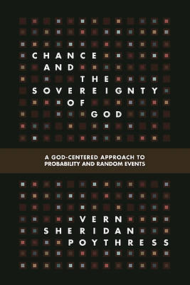Picture of Chance and the Sovereignty of God