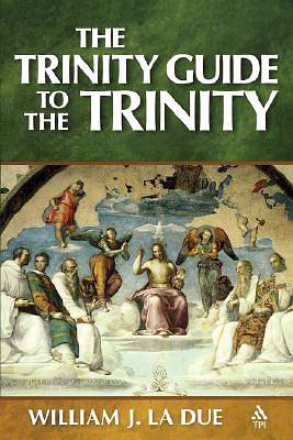 The Trinity Guide to the Trinity