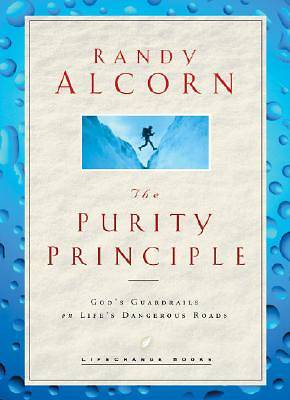 The Purity Principle