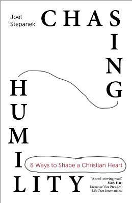 Picture of Chasing Humility