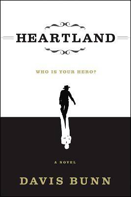 Picture of Heartland