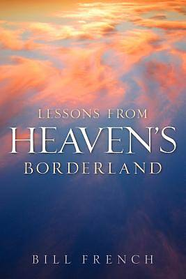 Lessons from Heavens Borderland
