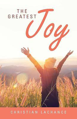 Picture of The Greatest Joy