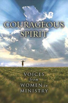 Courageous Spirit