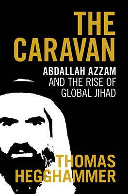 Picture of The Caravan