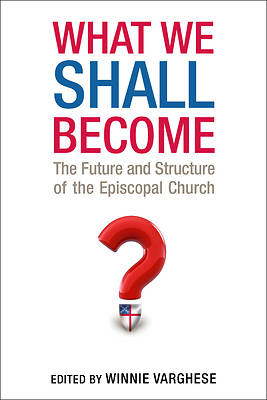 What We Shall Become [ePub Ebook]