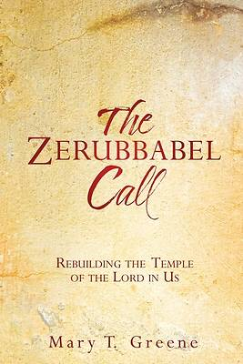 Picture of The Zerubbabel Call