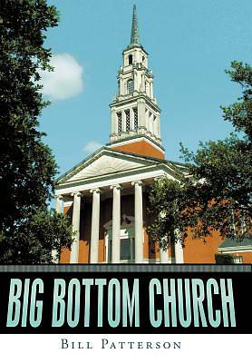 Big Bottom Church