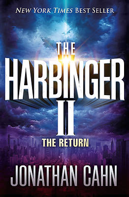Picture of The Harbinger II