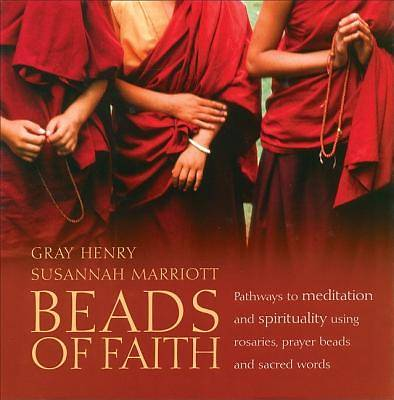 Beads of Faith