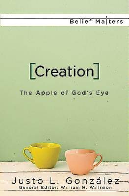 Picture of Creation