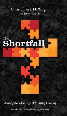 Picture of The Shortfall