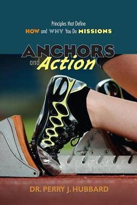Anchors and Action