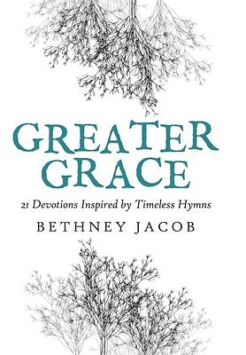 Picture of Greater Grace