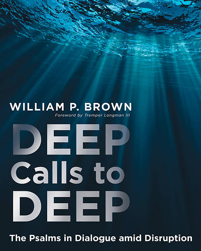 Picture of Deep Calls to Deep