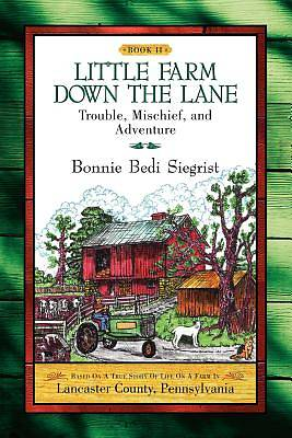 Picture of Little Farm Down the Lane- Book II