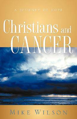 Christians and Cancer