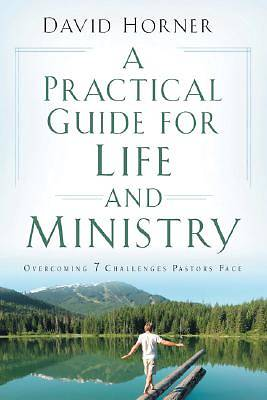 Picture of A Practical Guide for Life and Ministry
