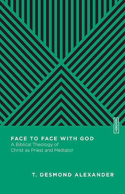 Picture of Face to Face with God
