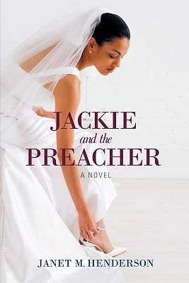 Jackie and the Preacher