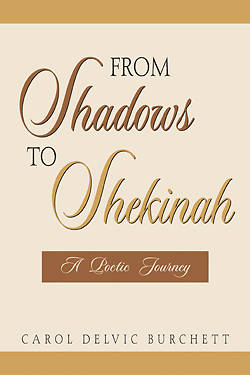 Picture of From Shadows to Shekinah