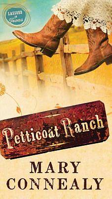 Petticoat Ranch